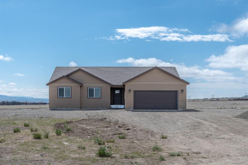 15 Alaska Trail, Townsend, MT 59644 - Townsend, MT real estate listing