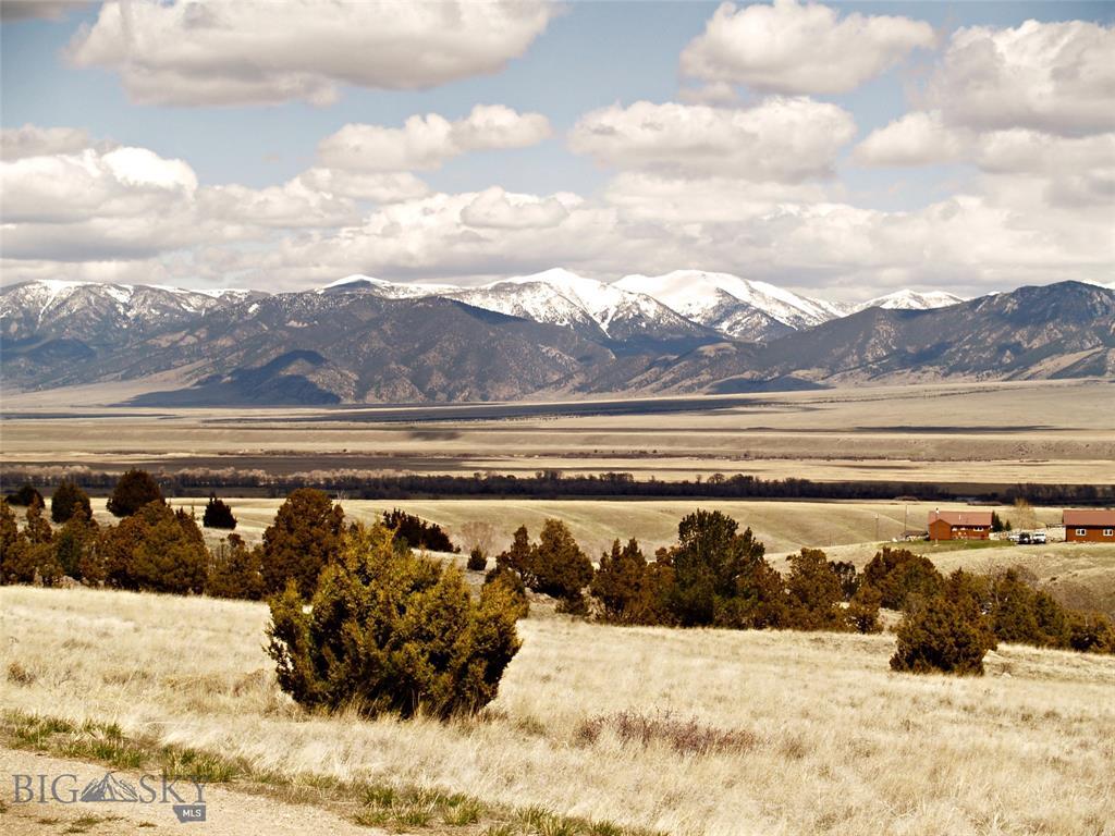TBD Dude Ranch Trl/Lot 114 Trail Property Photo