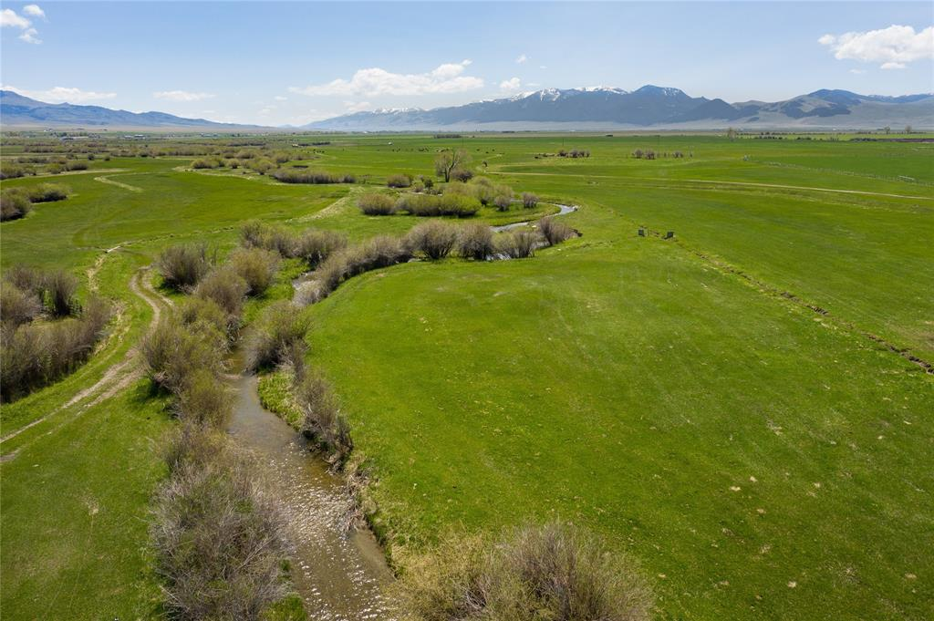 TBD Montana Highway 91, Dillon, MT 59725 - Dillon, MT real estate listing