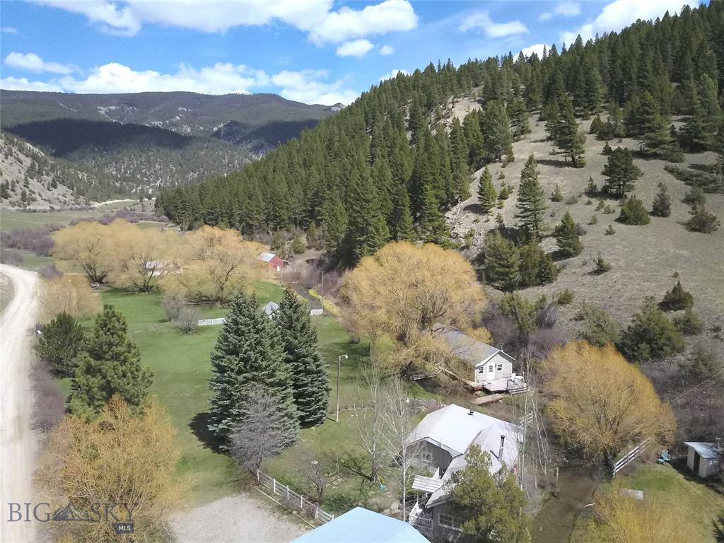 9181 York, Helena, MT 59602 - Helena, MT real estate listing