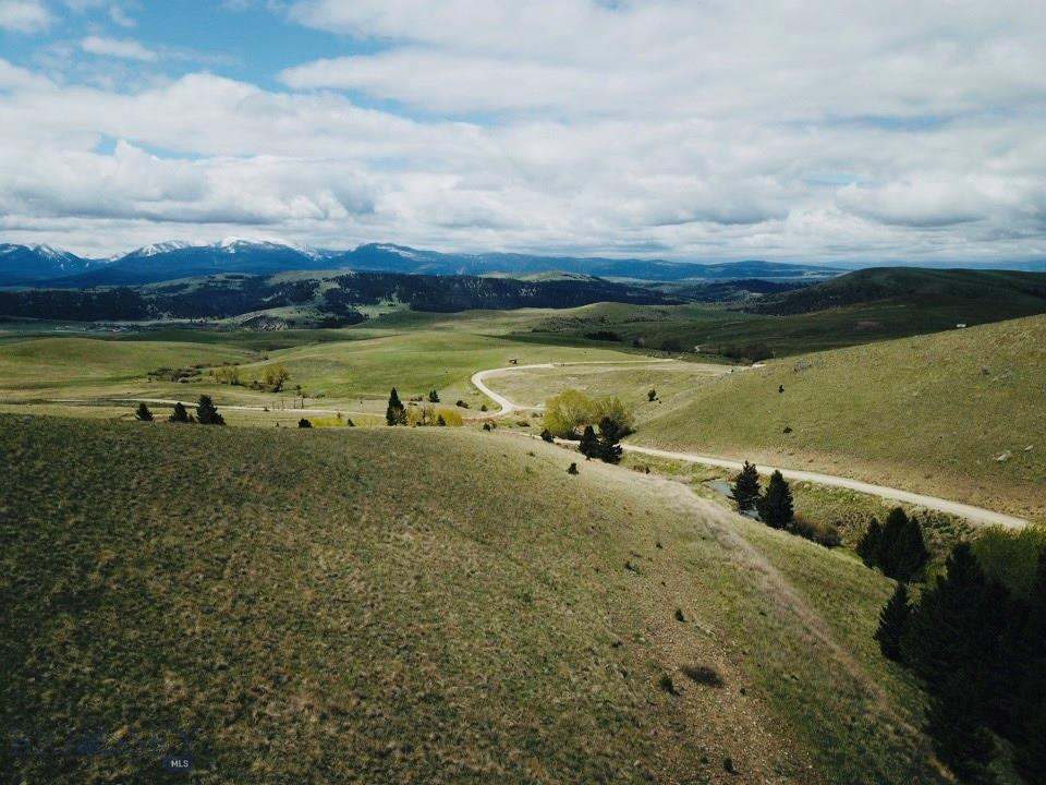 TBD Trails End Drive, Garrison, MT 59731 - Garrison, MT real estate listing