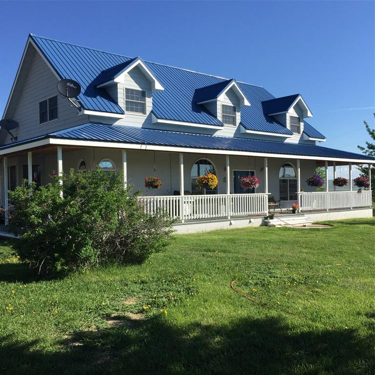 2940 Little Sheep Creek, Lima, MT 59739 - Lima, MT real estate listing