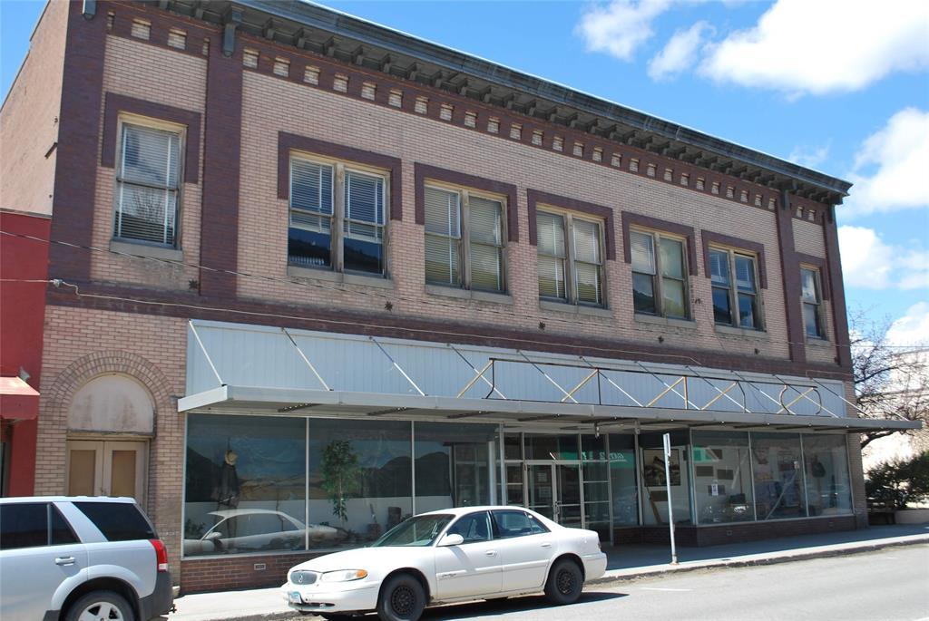 122 S 2nd Street, Livingston, MT 59047 - Livingston, MT real estate listing