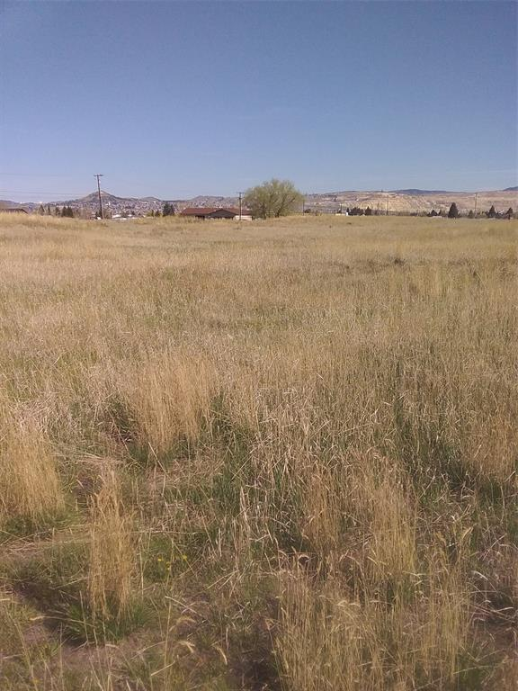 1755 Meadowlark Property Photo