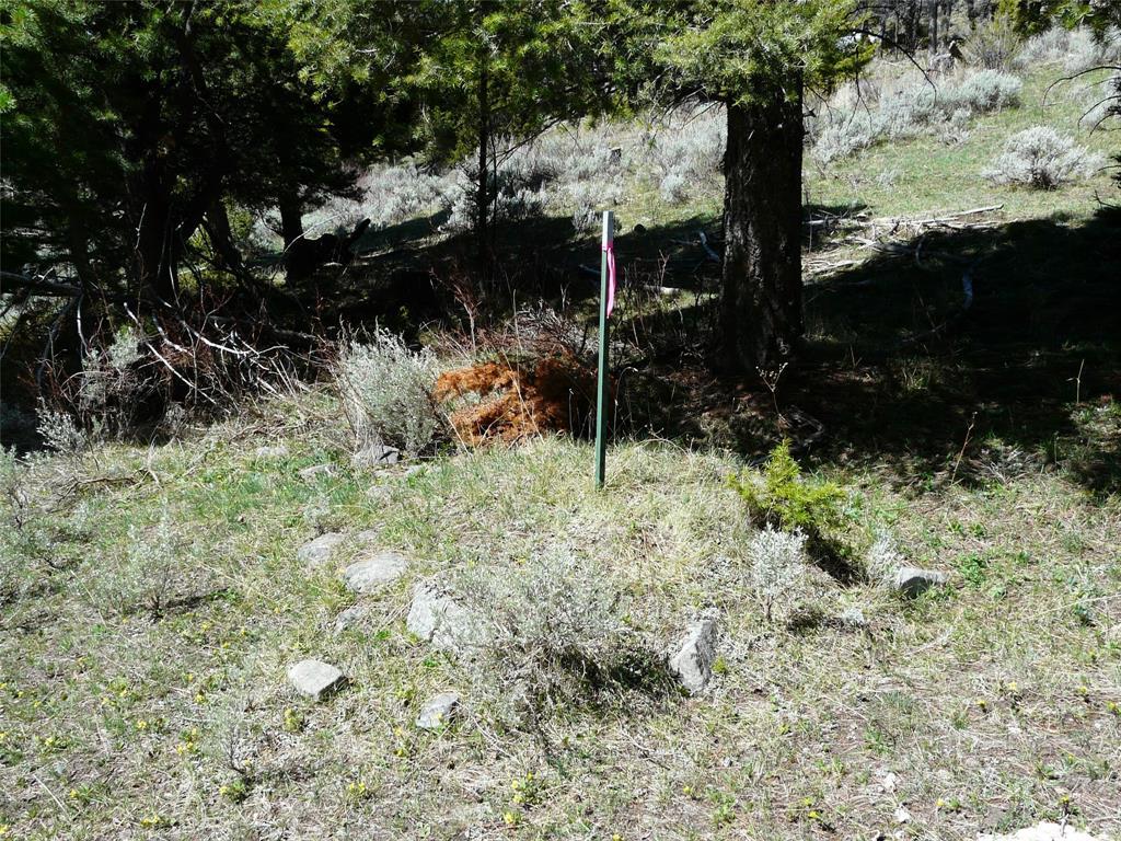 TBD Broken Spoke Trail Property Photo - Basin, MT real estate listing