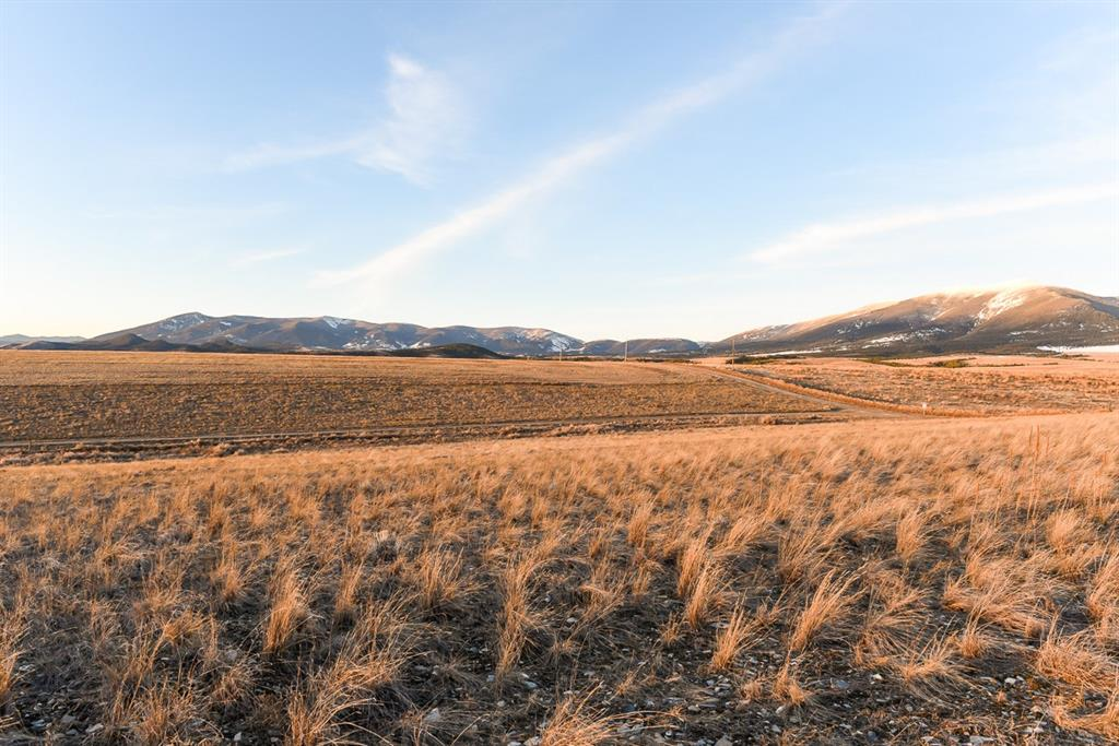 TBD S Big Country Drive, Townsend, MT 59644 - Townsend, MT real estate listing