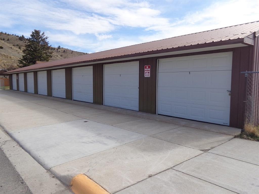 107 N Hickory, Anaconda, MT 59711 - Anaconda, MT real estate listing