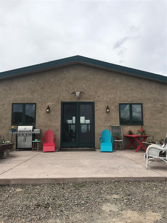 189 Little Coulee Trail, Three Forks, MT 59752 - Three Forks, MT real estate listing
