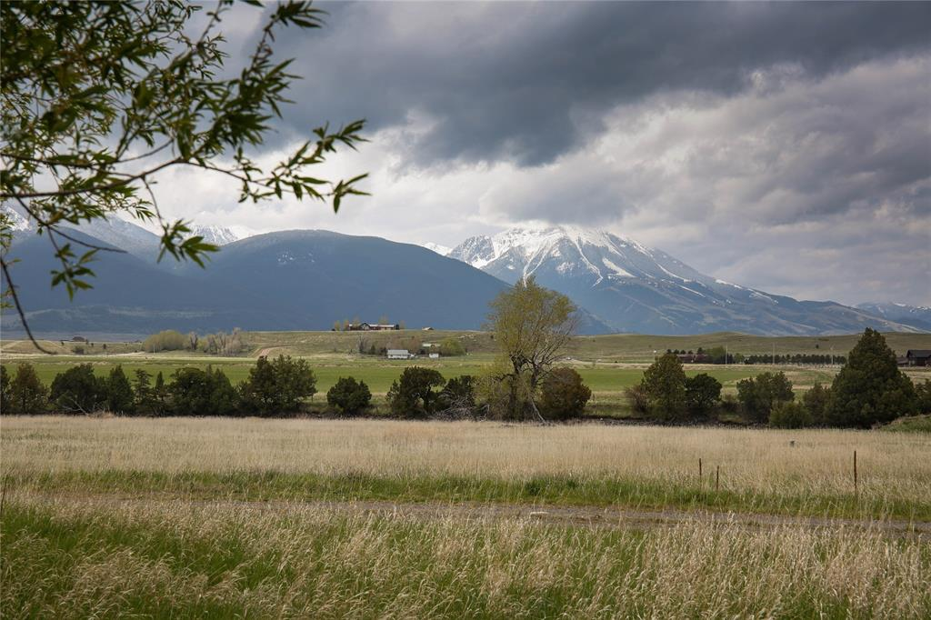 Tract 8A1 US Highway 89 S, Livingston, MT 59027 - Livingston, MT real estate listing