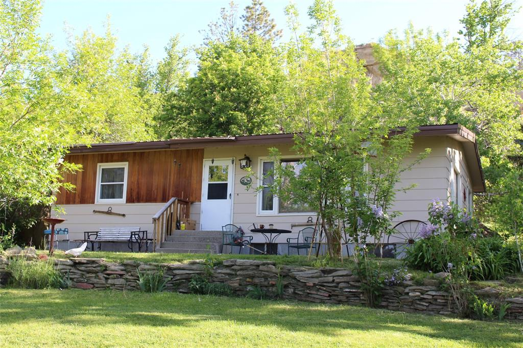 59079 Real Estate Listings Main Image