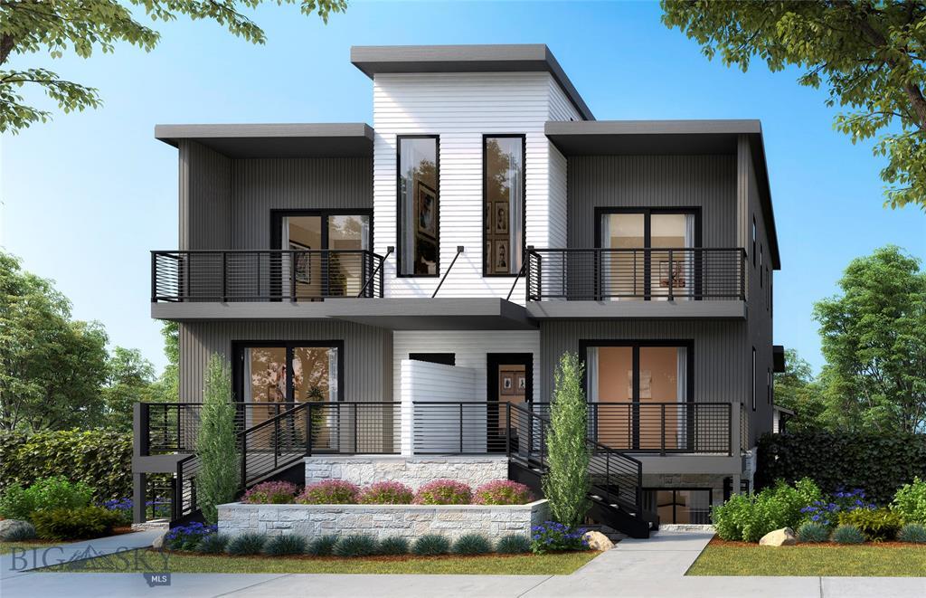 441 N Willson Avenue Property Photo