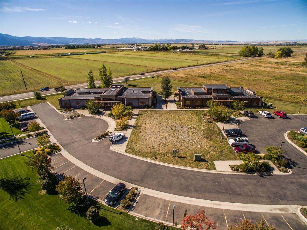 1111 & 1123 Research Drive, Bozeman, MT 59715 - Bozeman, MT real estate listing