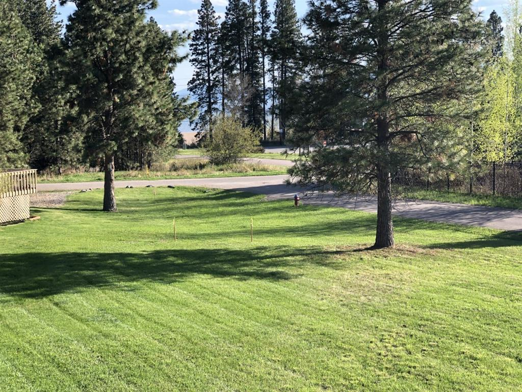49,51 Ichabod Court, Bigfork, MT 59911 - Bigfork, MT real estate listing