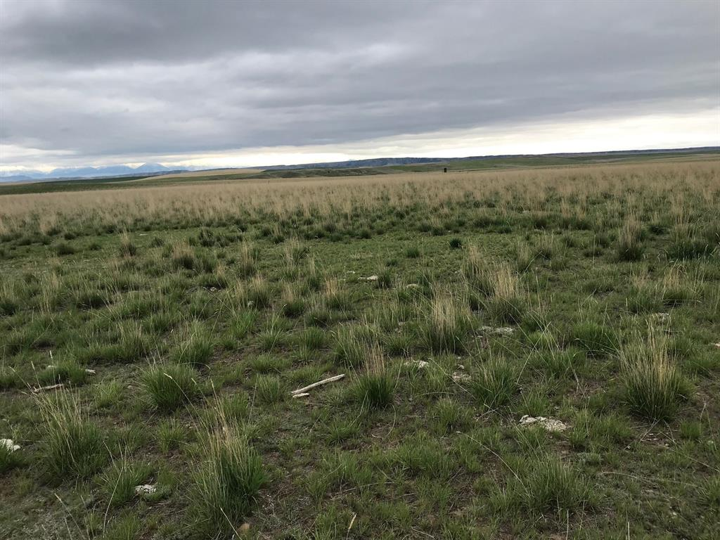 00 Bench Road Property Photo - Three Forks, MT real estate listing