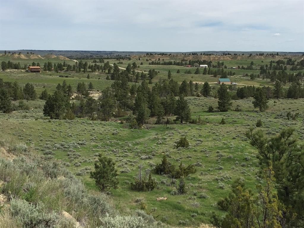NHN Snowflake Road, Roundup, MT 59072 - Roundup, MT real estate listing