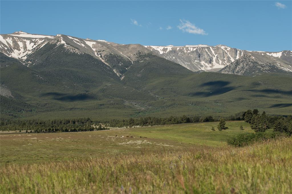 TBD S Fiddler Creek Road, Fishtail, MT 59028 - Fishtail, MT real estate listing