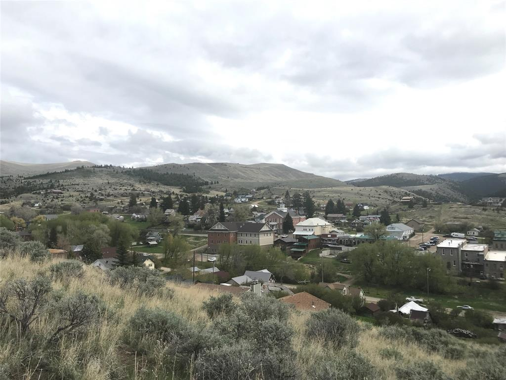 Lots 1-6 Virginia City, Virginia City, MT 59755 - Virginia City, MT real estate listing
