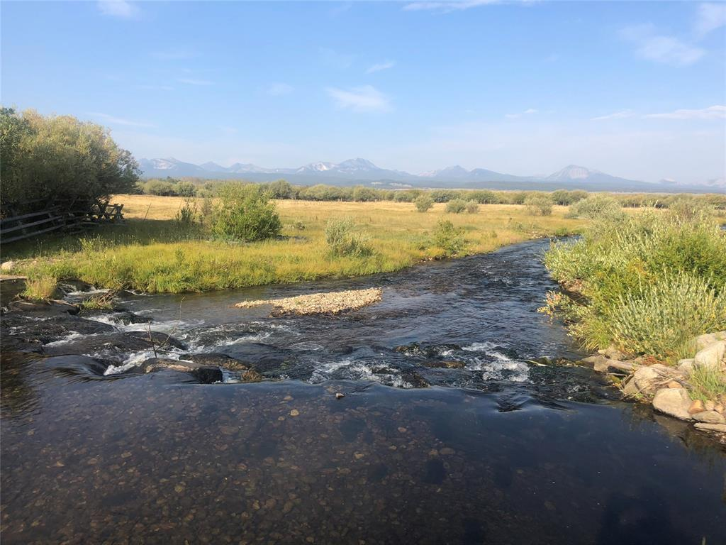 TBD Skinner Meadows Road, Jackson, MT 59736 - Jackson, MT real estate listing