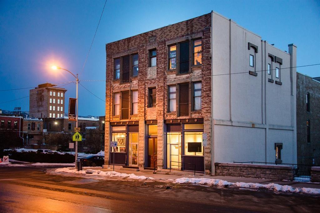 102 W Granite, Butte, MT 59701 - Butte, MT real estate listing
