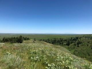 Lot 6 Barlow Creek Spur Road, Red Lodge, MT 59068 - Red Lodge, MT real estate listing