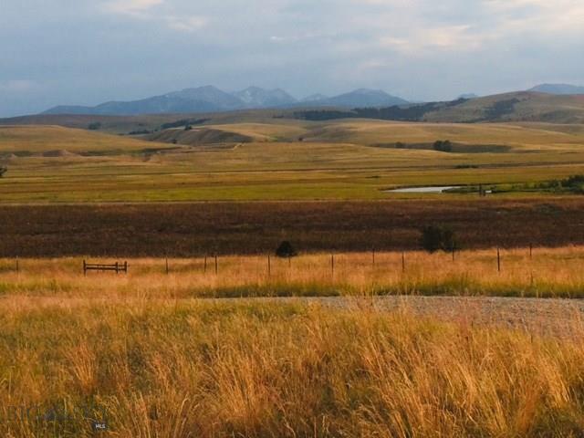 tbd Larkspur, Deer Lodge, MT 59722 - Deer Lodge, MT real estate listing