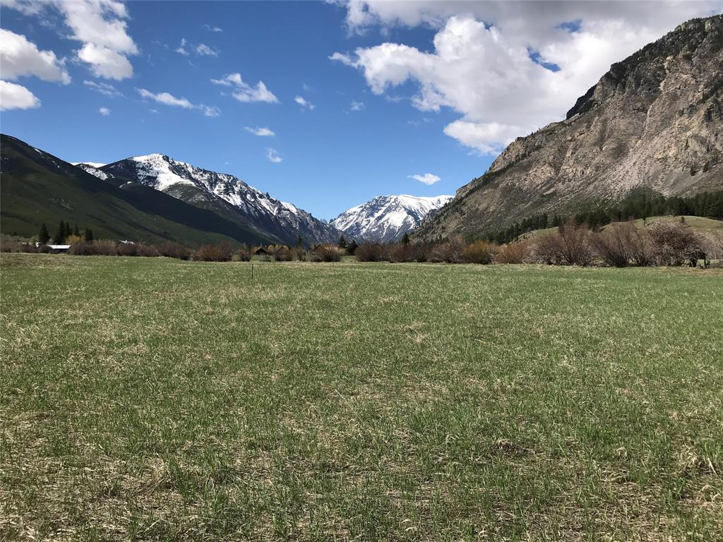 LOT 6 Beaver Dam Drive, Roscoe, MT 59071 - Roscoe, MT real estate listing