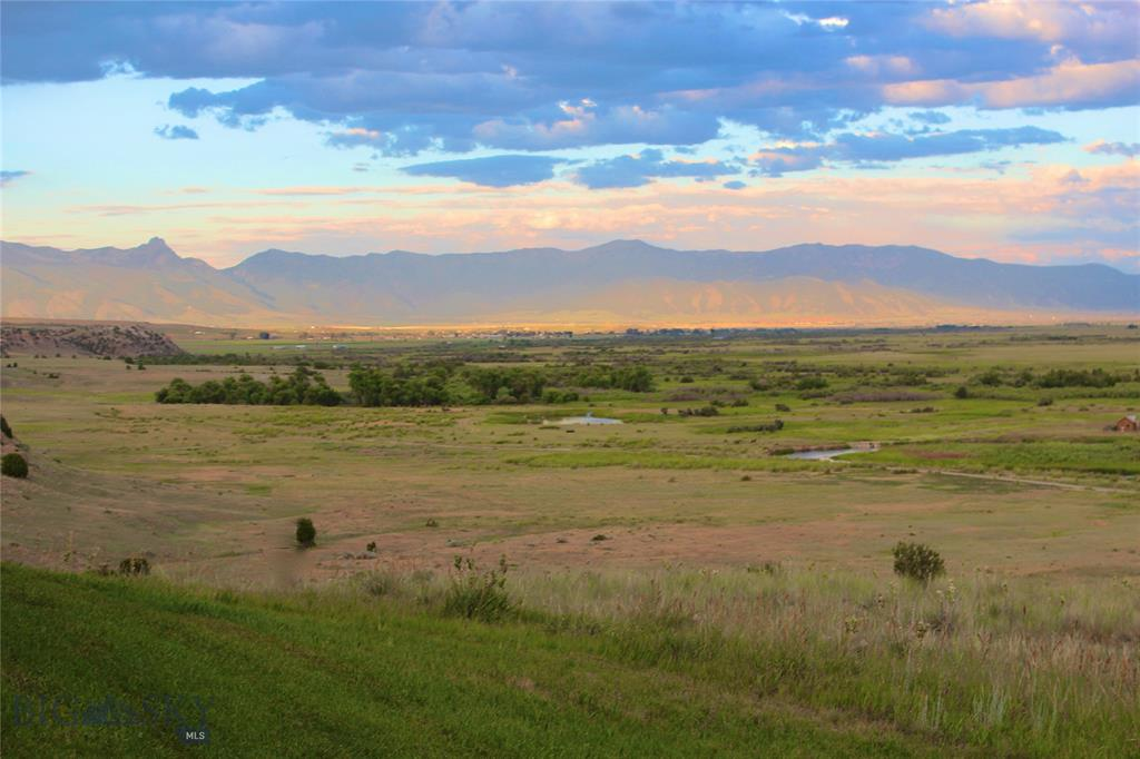 TBD Yucca Pass, Manhattan, MT 59741 - Manhattan, MT real estate listing