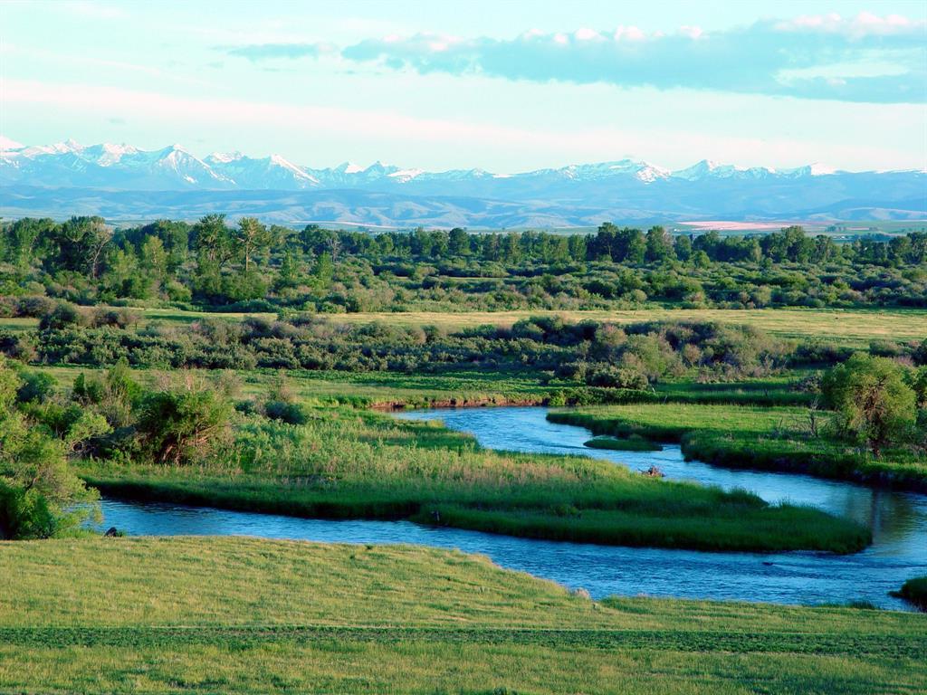 1300 Twin Rivers Cutoff Property Photo