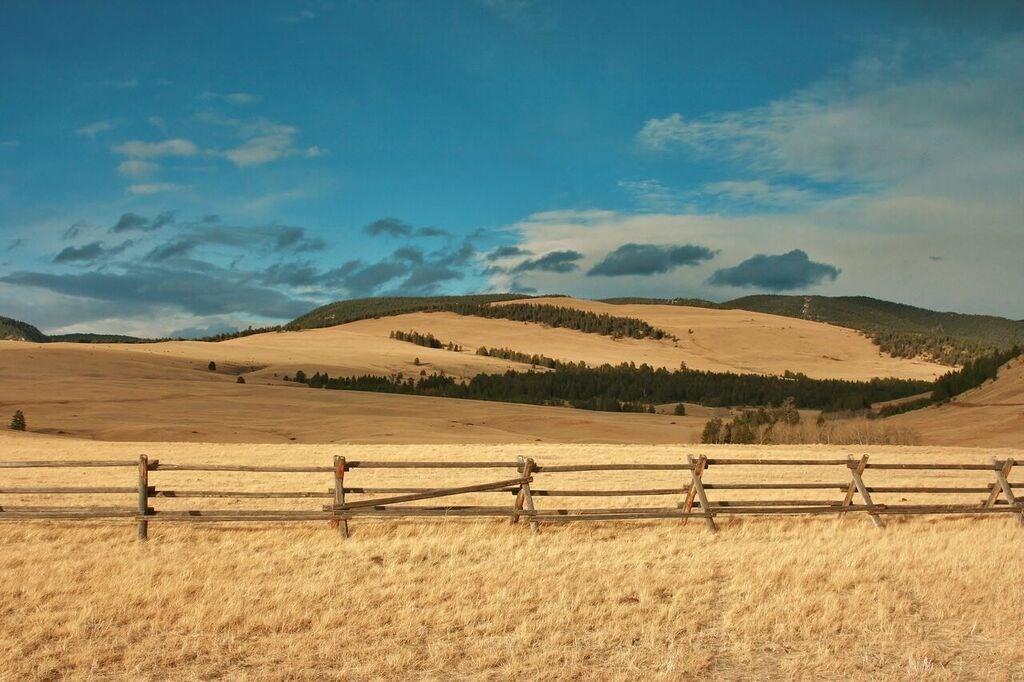 900 Finden, Martinsdale, MT 59645 - Martinsdale, MT real estate listing