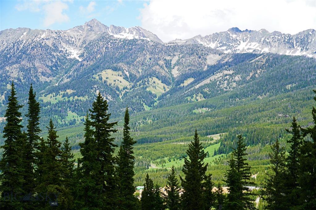 TBD Cowboy Heaven, Big Sky, MT 59716 - Big Sky, MT real estate listing