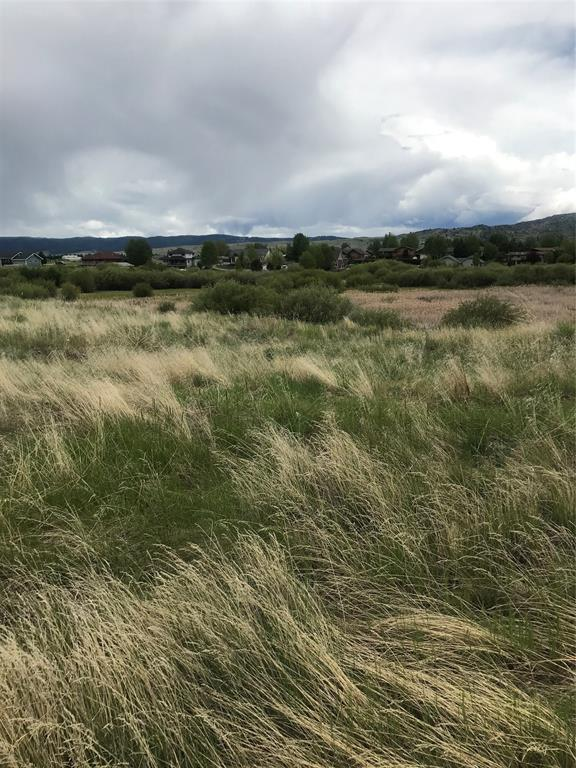 TBD Bantry Way Property Photo - Butte, MT real estate listing