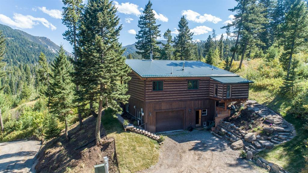 230 Wildcreek, Bozeman, MT 59715 - Bozeman, MT real estate listing