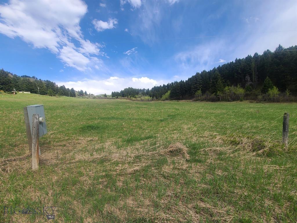 4170 Sawmill Rd, Bozeman, MT 59715 - Bozeman, MT real estate listing