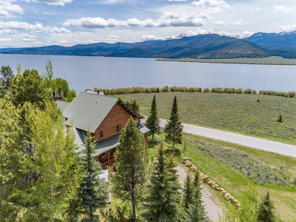 670 Lakeview Road, West Yellowstone, MT 59758 - West Yellowstone, MT real estate listing