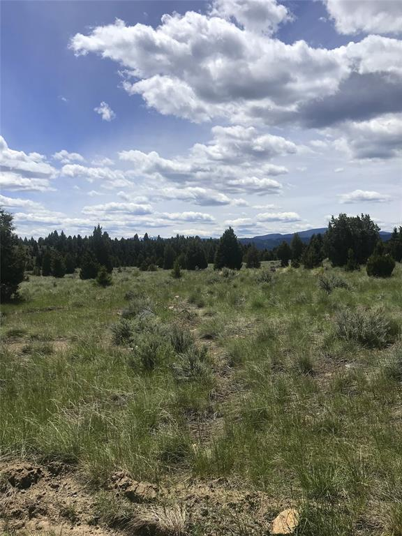 TBD Flint Creek, Ramsay, MT 59701 - Ramsay, MT real estate listing