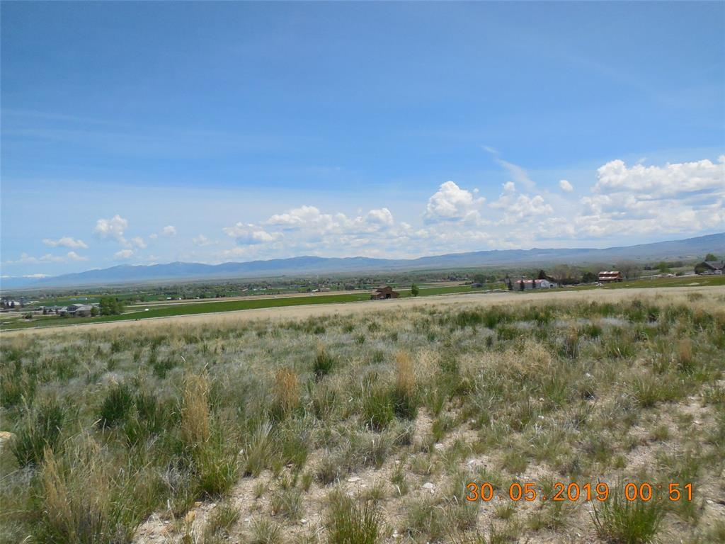 470 Tenderfoot Trail Property Photo