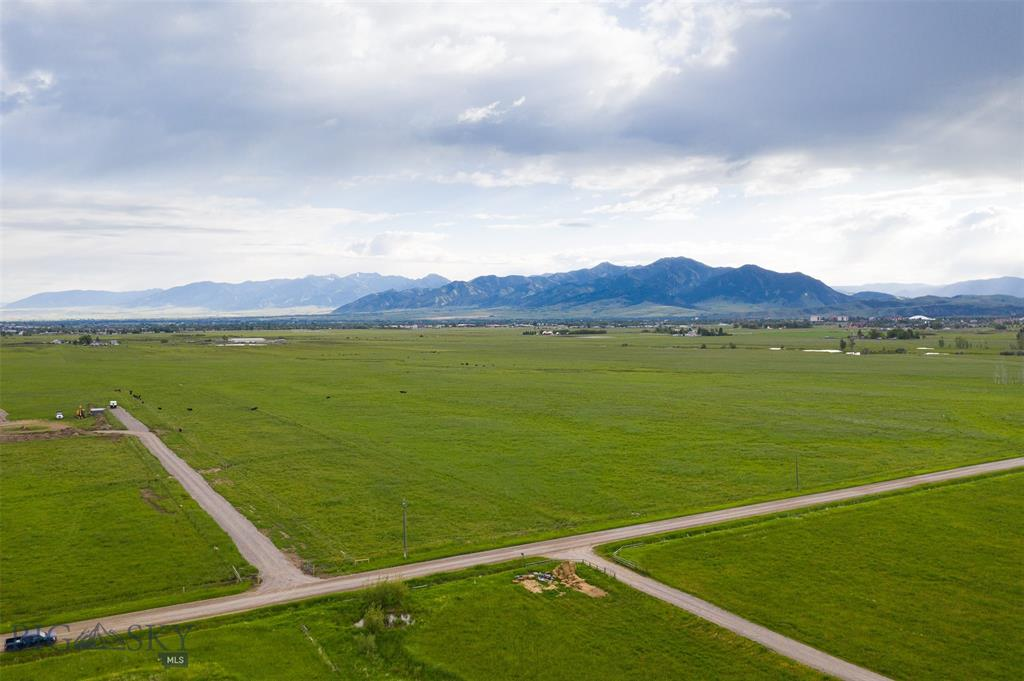 TBD Cottonwood and Blackwood Rd, Bozeman, MT 59718 - Bozeman, MT real estate listing