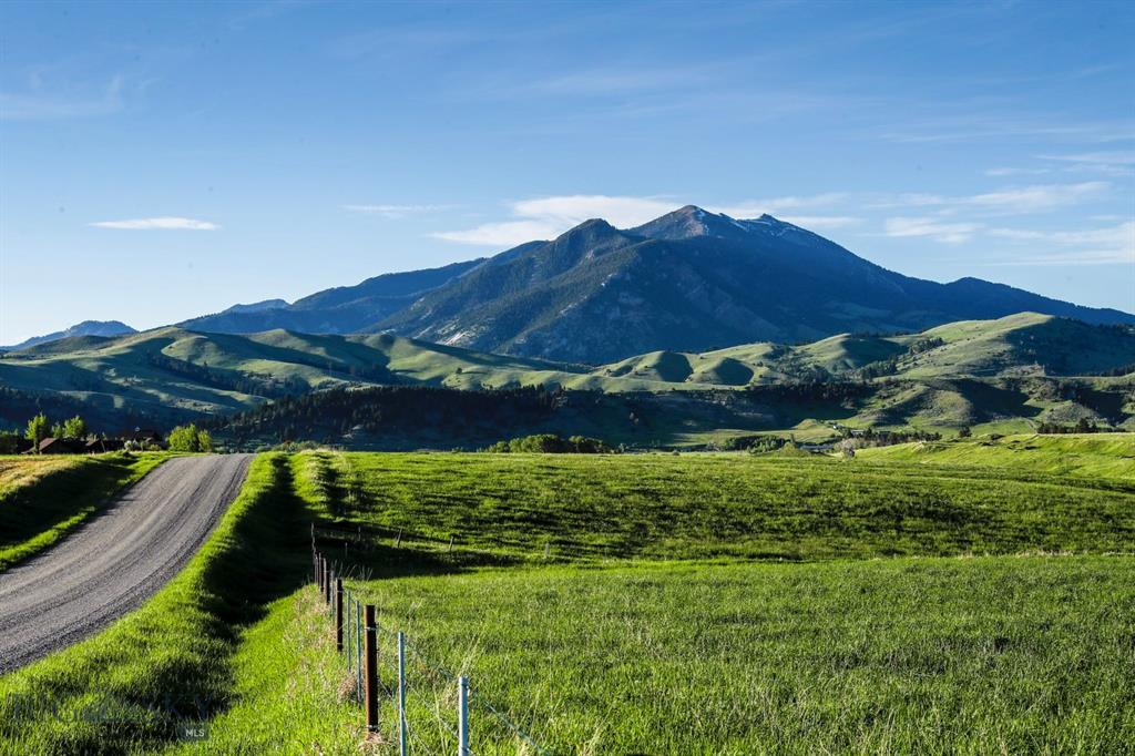 2944 Bozeman Trail, Bozeman, MT 59715 - Bozeman, MT real estate listing