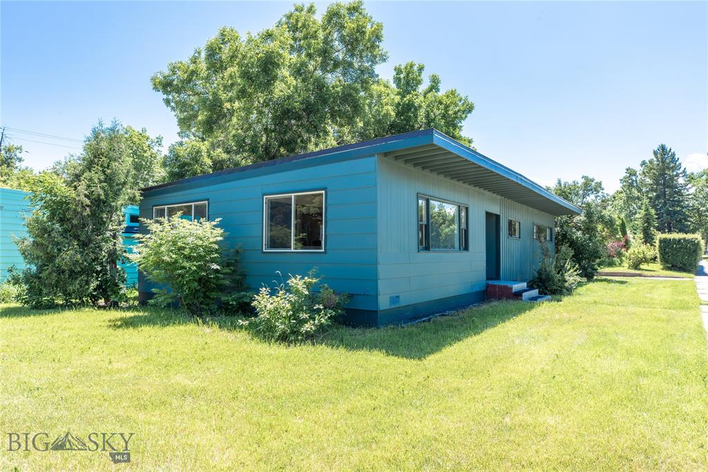 404 S 11th Avenue, Bozeman, MT 59715 - Bozeman, MT real estate listing
