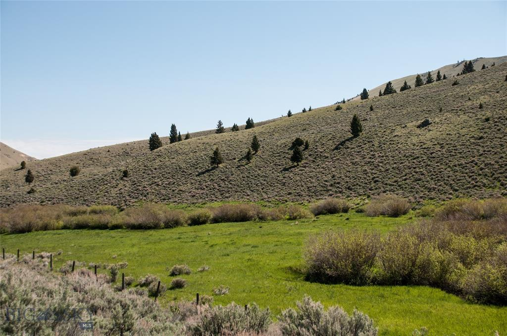 2825 Middle Fork Little Sheep Creek, Lima, MT 59739 - Lima, MT real estate listing