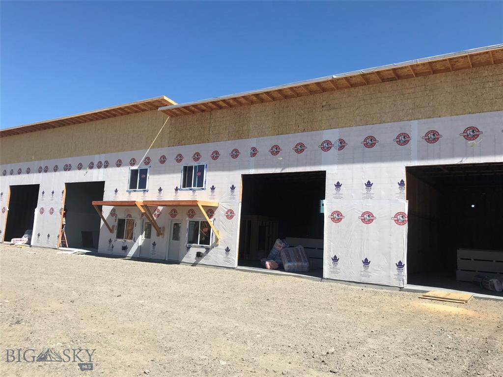 185 Graves Trail #A, Bozeman, MT 59718 - Bozeman, MT real estate listing