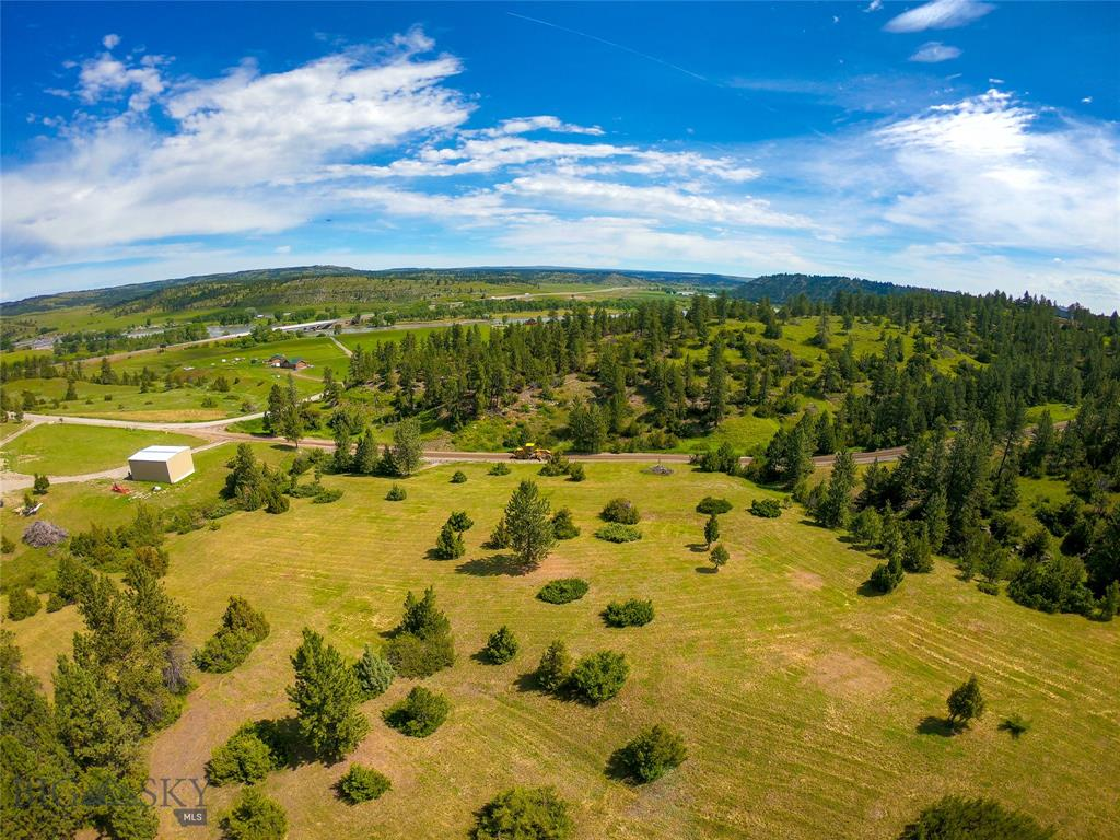 LOT 34 WILD HORSE Run, Reed Point, MT 59069 - Reed Point, MT real estate listing