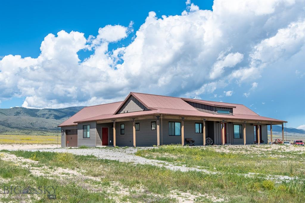47 Desert Drive, Townsend, MT 59644 - Townsend, MT real estate listing