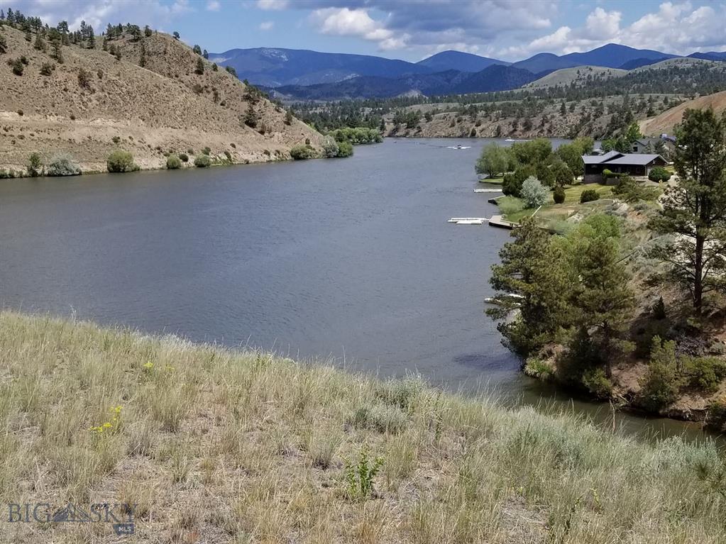 5397 Nesting Osprey, Helena, MT 59602 - Helena, MT real estate listing