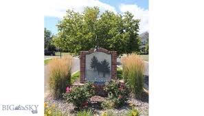 Alder Creek Real Estate Listings Main Image