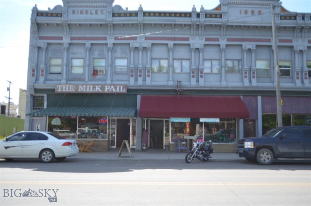18 S Montana Street, Dillon, MT 59725 - Dillon, MT real estate listing