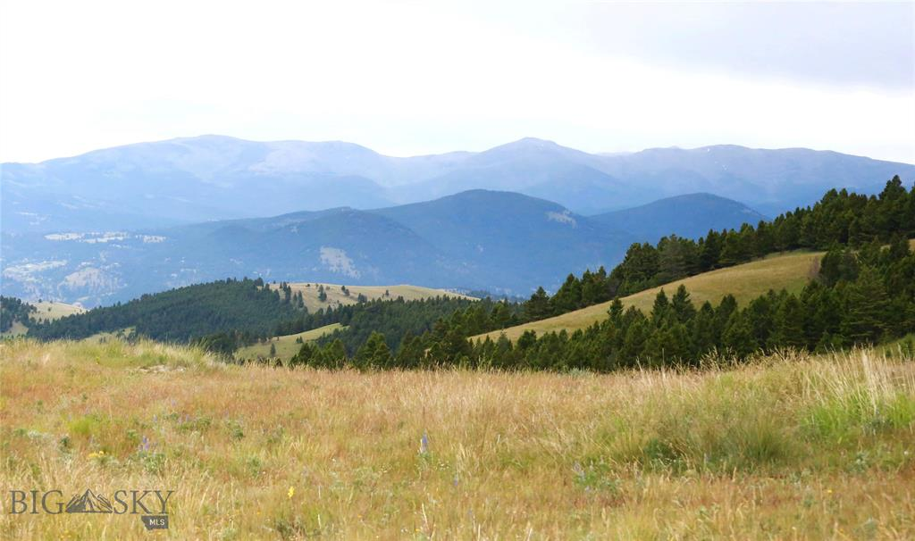 TBD Alpine Meadows Lot 23 Property Photo - Clancy, MT real estate listing