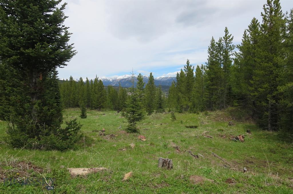 Tbd Upper Promontory Road Property Photo