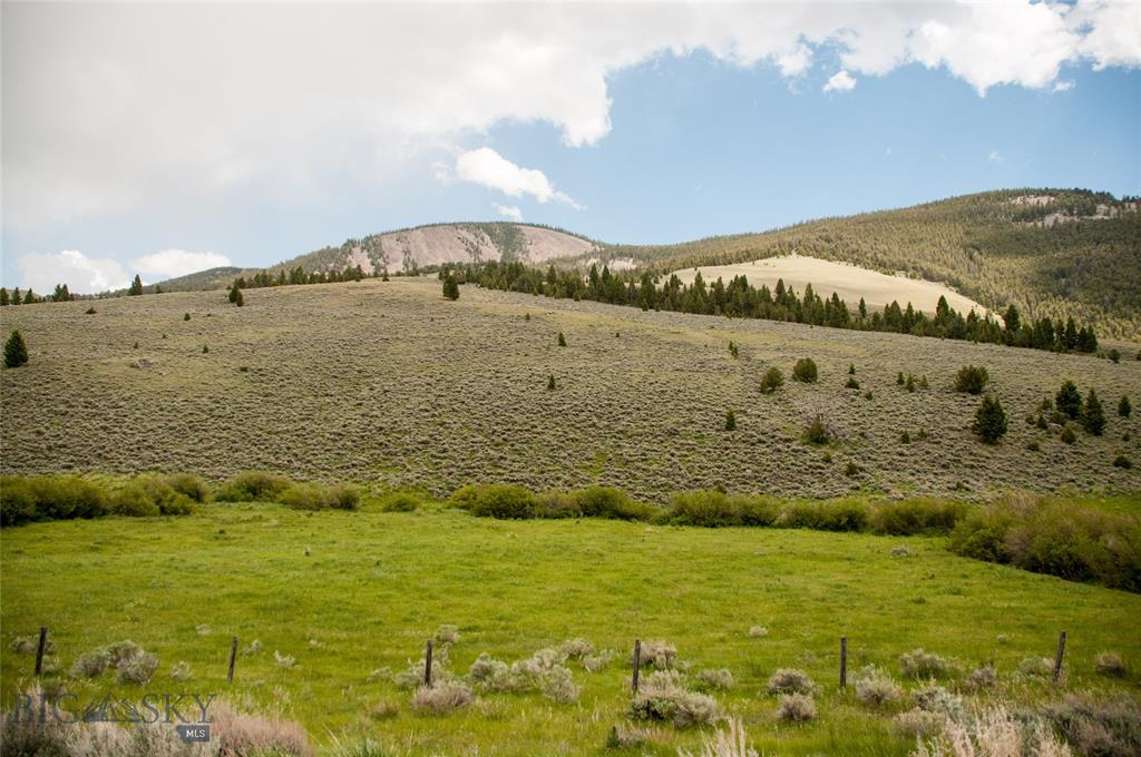 2627 Middle Fork Little Sheep Creek, Lima, MT 59739 - Lima, MT real estate listing