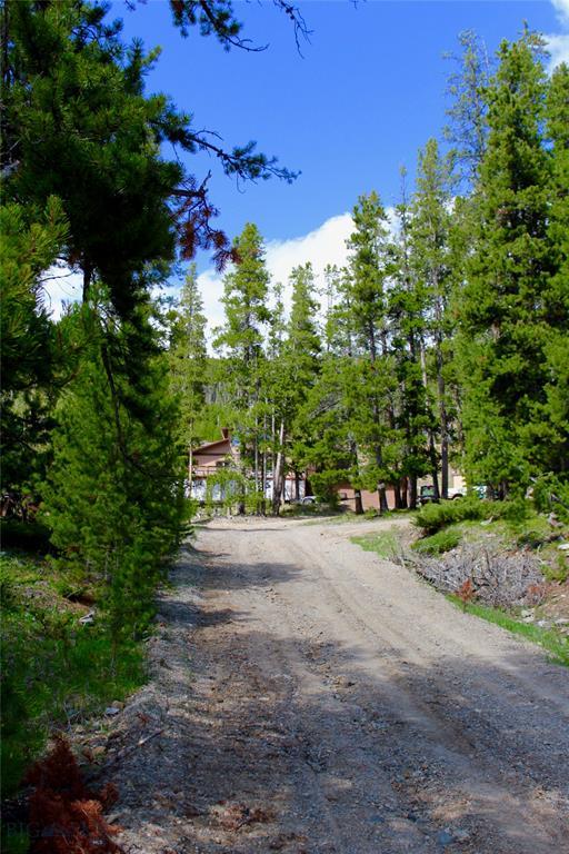 107 Pioneer, Neihart, MT 59465 - Neihart, MT real estate listing